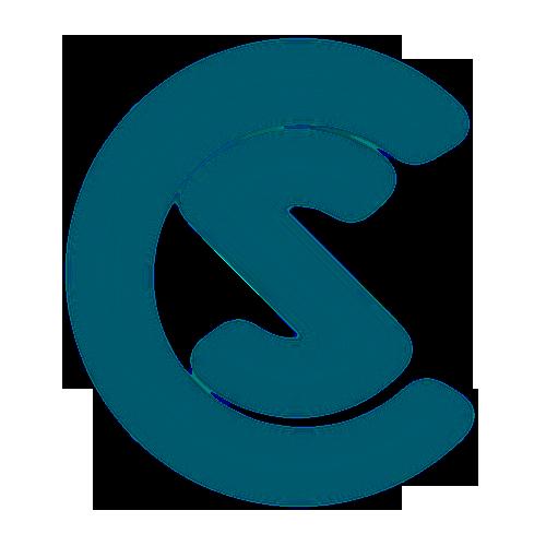Contra-Selectormühle - Pallmann PPS 8